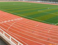 沧州瑞捷体育设施工程有限公司