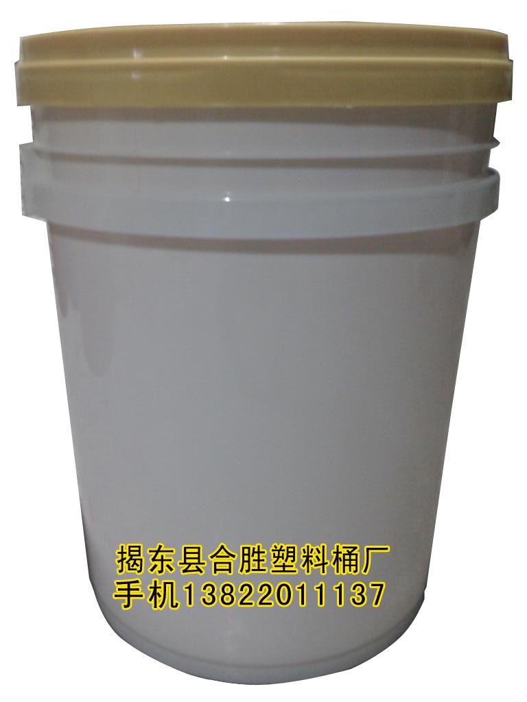 润滑油桶, 供应广东省广州深圳东莞市涂料包装桶摘要