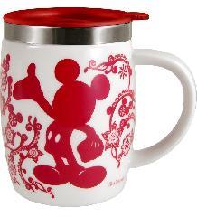 西安广告杯 西安口杯西安水杯