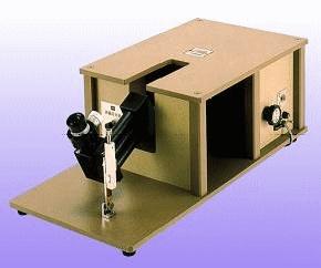 供应钢化玻璃表面应力测试仪图片