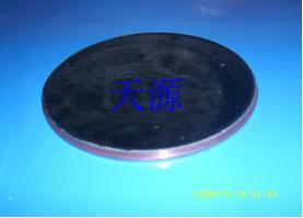 供应氮化锆靶,氮化钽靶材,氮化钛靶材,氮化钒靶材