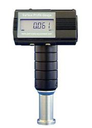 供应R1006数字粗糙度仪