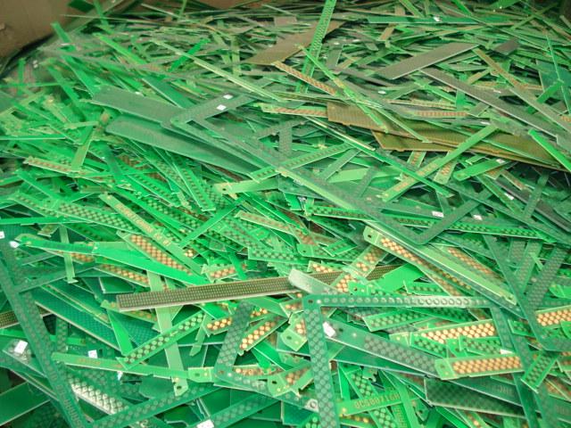 深圳废电子电器回收深圳废铁回收