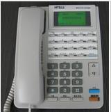 供应电话数字录音机