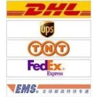 供应南通邮政EMS电话国际快递业务图片