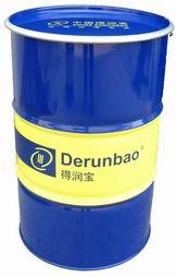 杭州润滑油厂家供应2102球笼万向节高级专用润滑脂批发