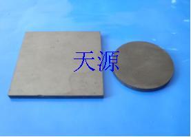供应陶瓷溅射靶氮化钛靶,氮化铌靶材,氮化硅靶材,氮化钽靶材