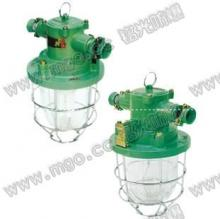 供应DGS矿用隔爆型白炽灯KSG矿用隔爆型荧光灯