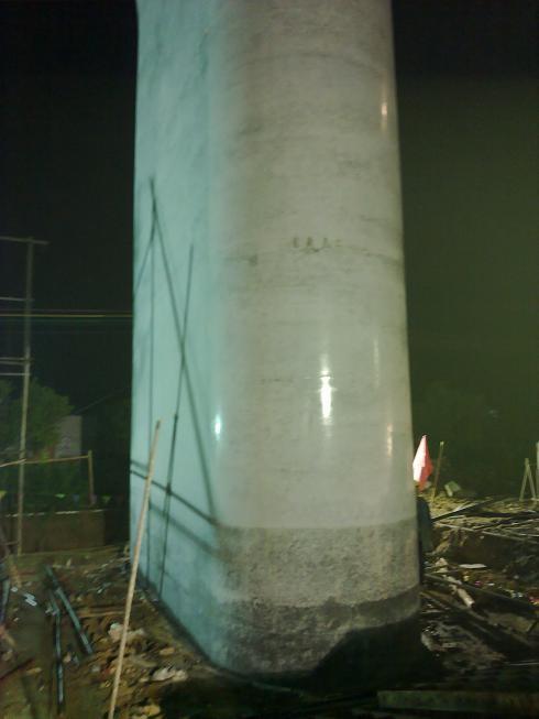 供应桥梁模板漆水泥建筑模板漆