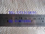 02号玻璃纤维布图片
