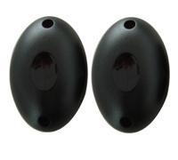 供应防夹红外光线、电动门明装安全电眼、对射感应装置