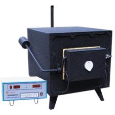 供应煤质分析仪器箱式高温马弗炉;煤炭发热量;煤炭化验设备批发