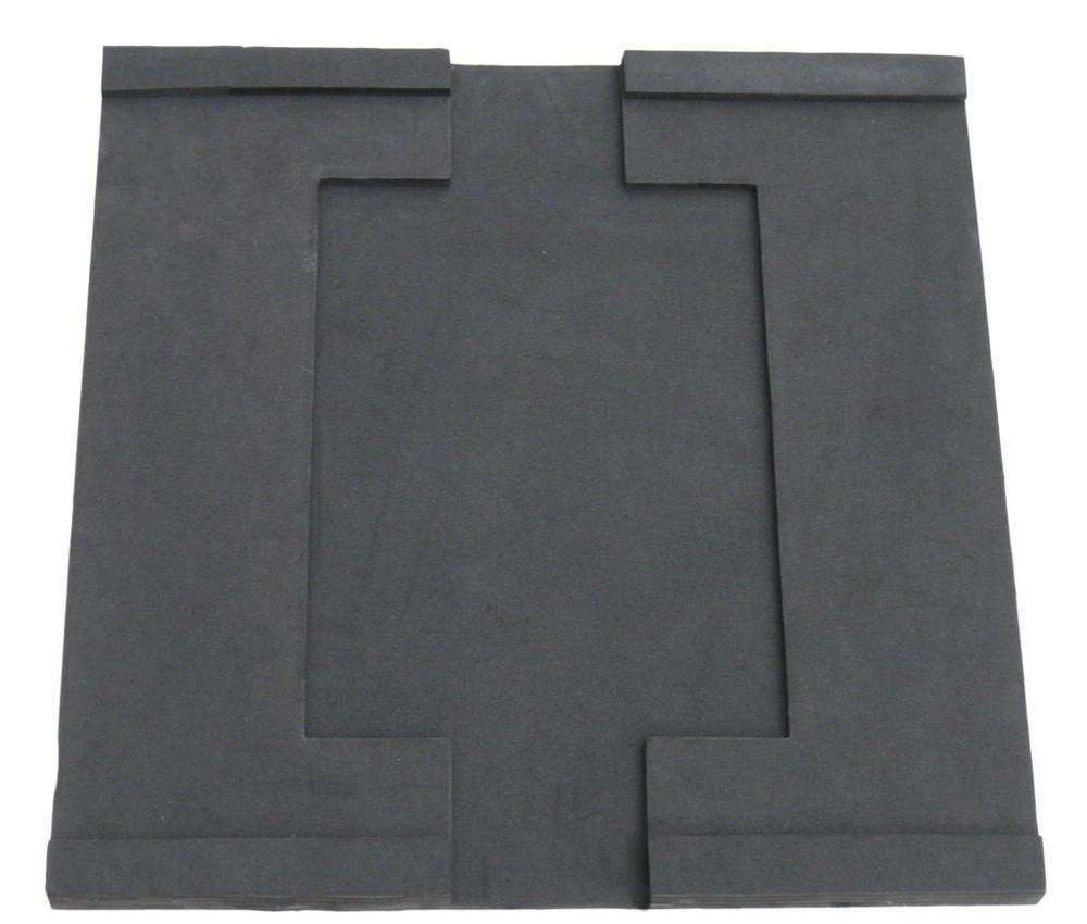 供应EVA海棉胶垫价钱/东莞EVA海棉胶垫/EVA海棉胶垫生产批发
