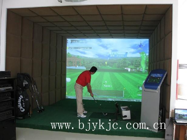 模拟高尔夫_模拟高尔夫供货商_供应模拟高尔夫_模拟_.