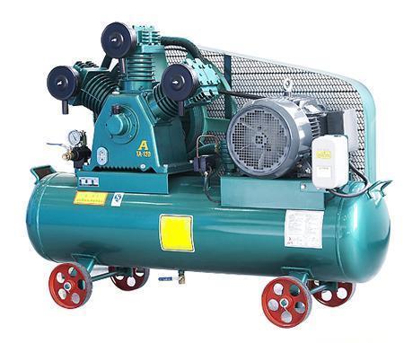 池州空气压缩机
