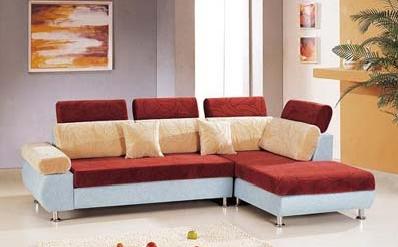 老式实木沙发坐垫