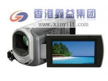供应佳能550D数码相机