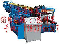 供应ht840彩钢琉璃瓦机 压瓦机彩钢瓦设备彩钢成型设备  ...