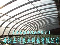 安阳市五洲农业科技有限公司销售部