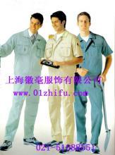 工作服订做—上海工作服订做—工作服—工作服制服订做