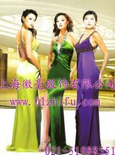 供应小姐服订做—KTV小姐服—上海小姐服—夜总会小姐服订做