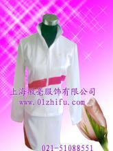 促销服订做—订做上海促销服—订做促销服—上海徽毫服饰