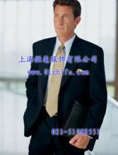 订做西服—上海西服订做—订做上海西服—企业西服订做