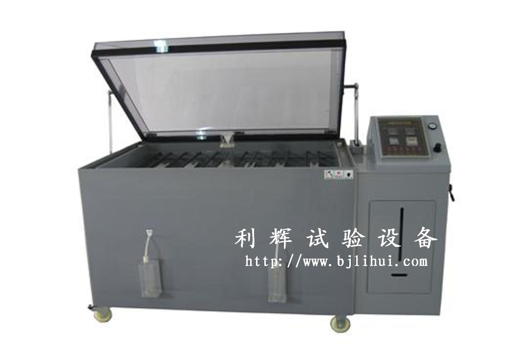 供应750盐雾试验仪器图片