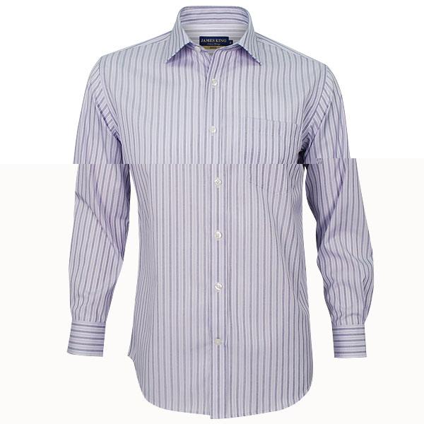 供应休闲衬衣,定制多款式衬衫