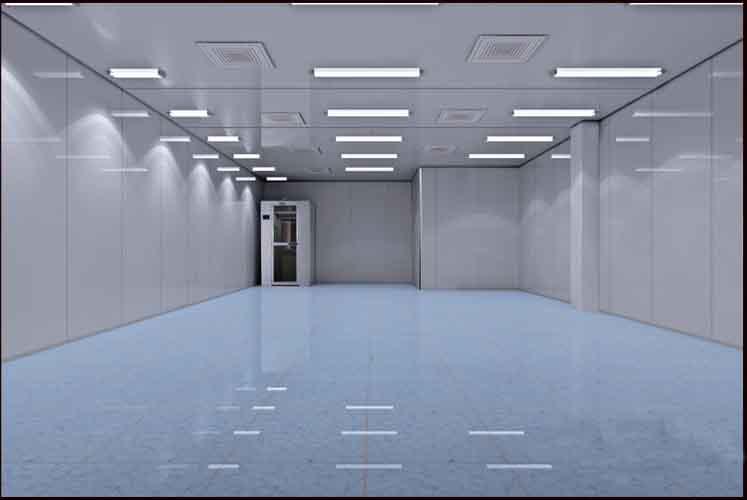供应常州PVC防静电地板图片