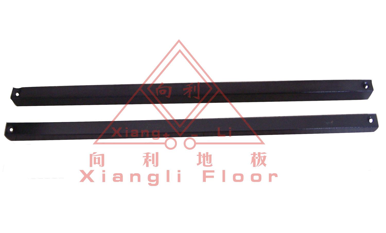 供应防静电地板附件横梁图片