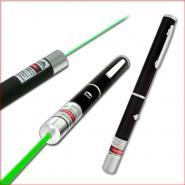 供应绿光激光笔50mW