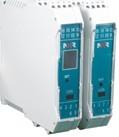 供应虹润NHRD4系列隔离器、虹润电量变送器、虹润电流转换器、虹润电压转换器批发