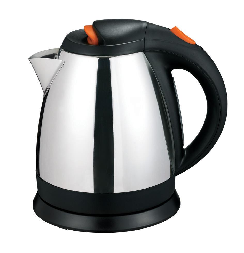 电热水壶cl1512ma