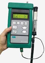 供应KM900燃烧效率分析仪