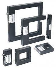 供应DI-SORIC光电传感器