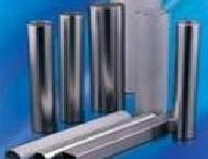供应钢材X8CrNiMoNb1616