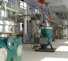 供应二手油脂设备二手植物油加工设备