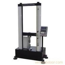 供应塑料材料试验机