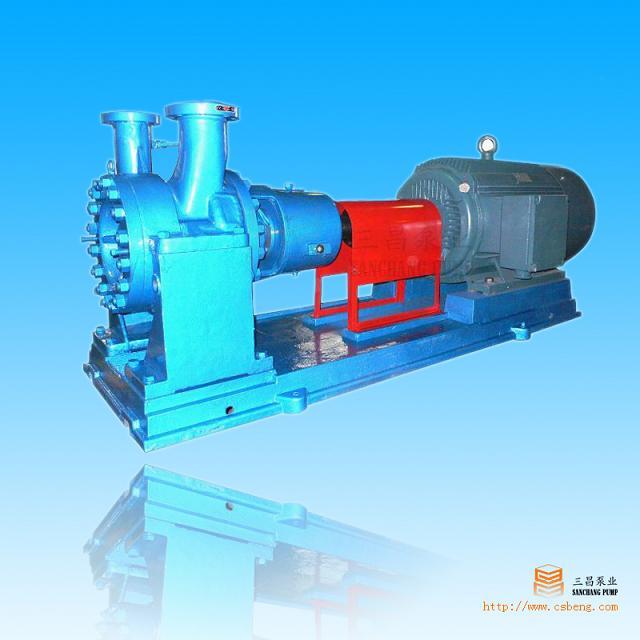 长沙AY型不锈钢多级油泵长沙不锈钢多级油泵长沙多级不锈钢油泵批发