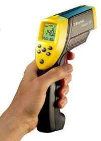 供应ST60红外测温仪