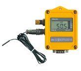 供应ZDR-20温湿度记录仪