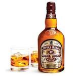 供应威士忌芝华士12年, 送货上门 ,威士忌芝华士12年价格