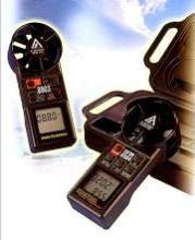 供应AZ8904风速仪