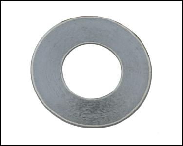 普天供应A型金属缠绕垫片