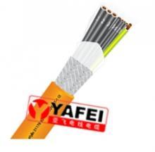 供应特种电缆