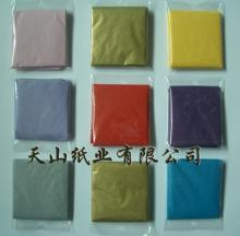 包装拷贝纸包装彩色拷贝纸