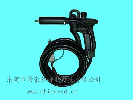 ST302C离子风枪