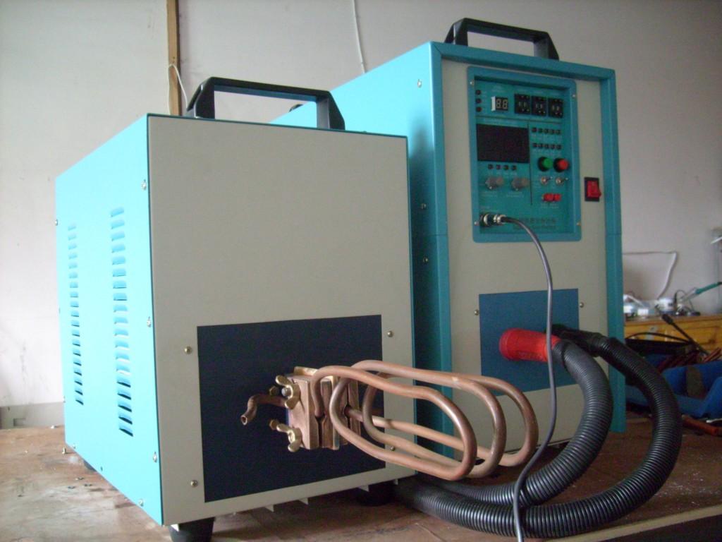 供应高周波,高频炉,高频电源,中频炉,高频焊接设备