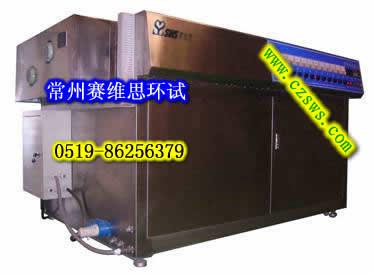 供应常州光伏组件紫外光老化试验机批发